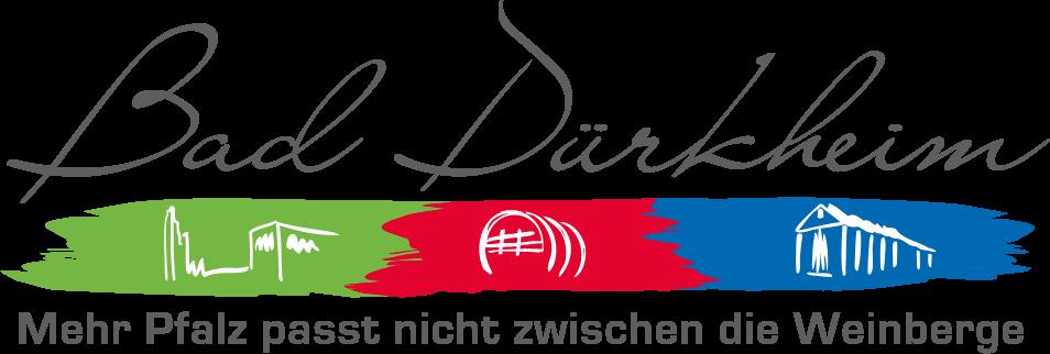 Stadt Bad Dürkheim
