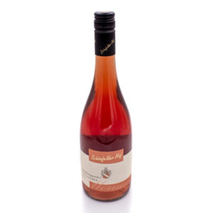 Mérimée - Spätburgunder rosé Trocken - 2018