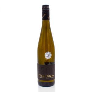 Fass 500 - Pinot Blanc - Dürkheimer Schenkenböhl - 2016