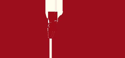 Weingut Schönfelder Hof - Logo